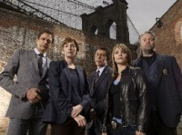 Law&order: Criminal intent Rete 4 ore 21.10