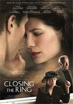 Closing the Ring stasera su La 7 alle 21:10