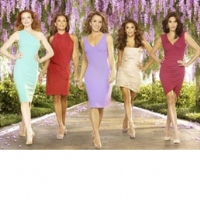 Desperate housewives stasera Sabato 18 Agosto su Rai 4 alle 21:10