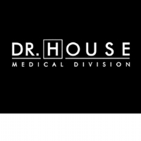 dr house medical division